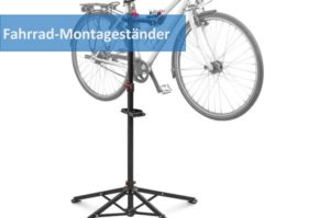 fahrrad montagest nder test und info update april 2019. Black Bedroom Furniture Sets. Home Design Ideas