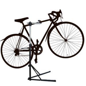 FEMOR Fahrrad Reparaturständer