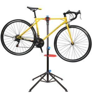 FEMOR Fahrradmontageständer